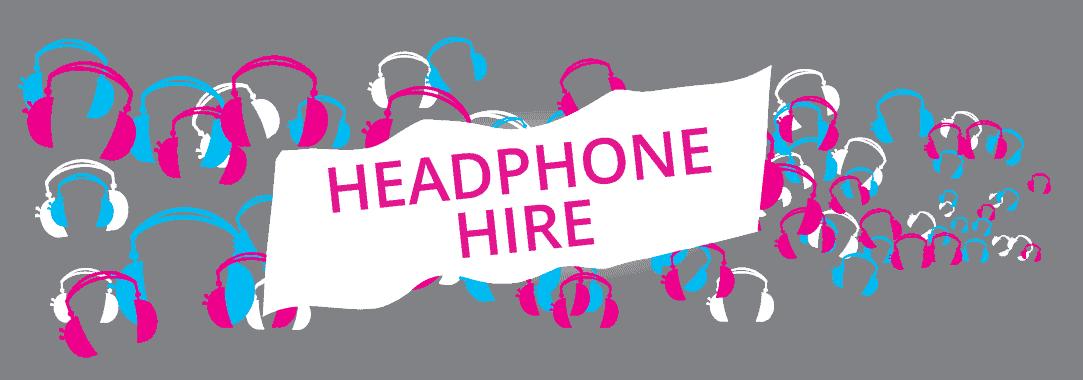 headphonehire
